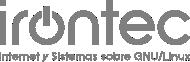 Irontec: Internet y Sistemas sobre GNU / Linux