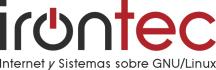irontec-logo